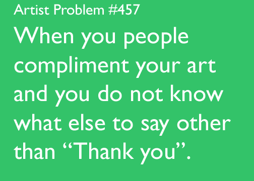 Submitted by: hakudreamer [#457:When you people...
