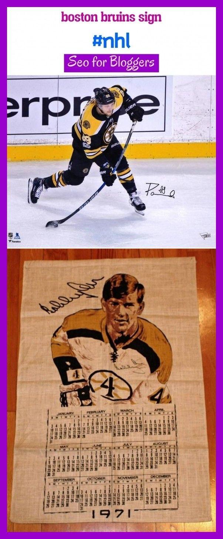 Boston bruins sign boston bruins logo, boston bruins wallpaper, boston bruins funny, boston bruins