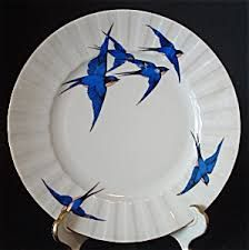 Image result for 3'' bird stencil tile