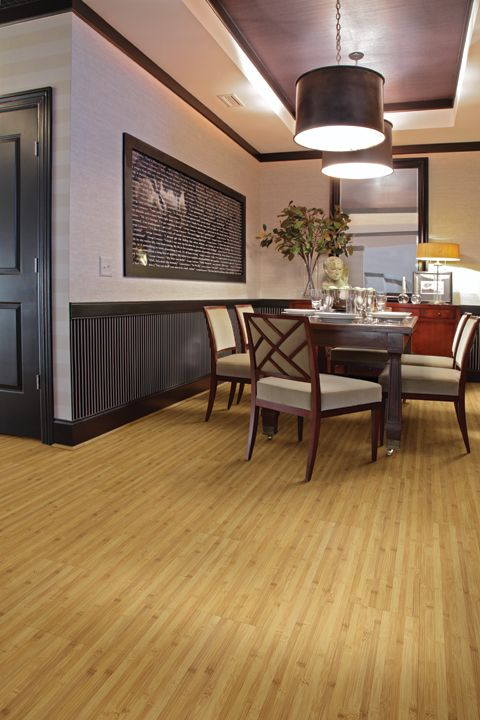 To Replace Bedroom Carpet Different Floor In Bedrooms Canberra Bamboo Look Laminate