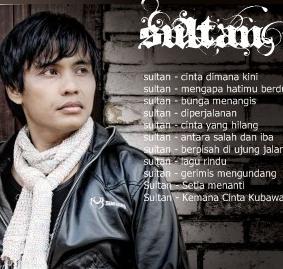 Lagu Sultan Mp3 Full Album Mp3 Music Downloads Music Download