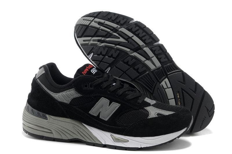 Discount New Balance M991BLW Blue Grey Mens NB-991 Sneakers For Males/Boys | Mens New Balance NB 991 Classic | Pinterest | New Balance, Men\u0026#39;s sneakers and ...