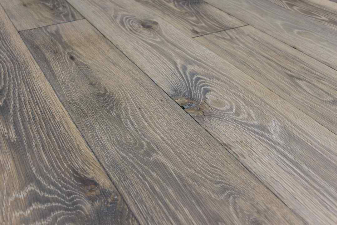 Wide Plank Hardwood Floors | Wide Plank Flooring   Mu0026M Construction |  Roofing | Windows |
