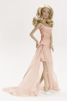 Desperate Housewives Edie Britt II <b>MINT/NUDE/NO BOX</b>