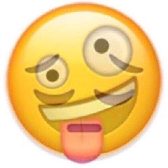pin by potato wedge on cursed emoji meme cute emoji wallpaper emoji wallpaper pinterest