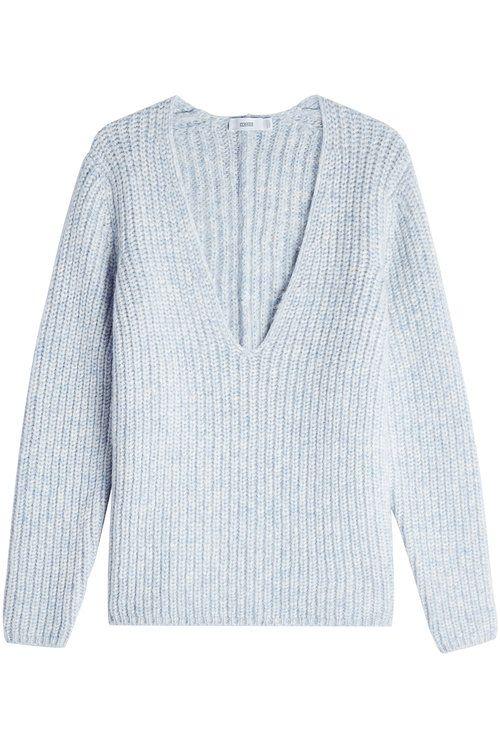 Pin von Christiane Vogler auf Closed | Alpaka pullover