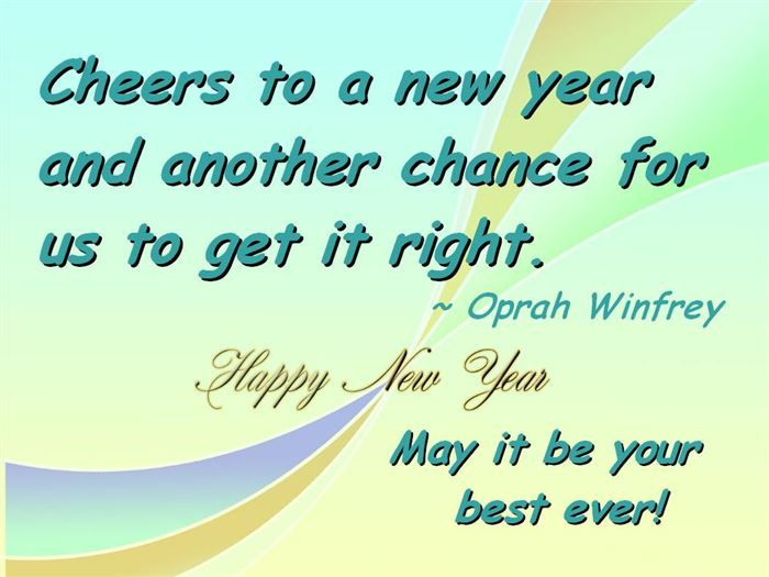 Funny New Years Status 2016 Happy New Year Quotes Quotes About New Year New Year Quotes For Friends