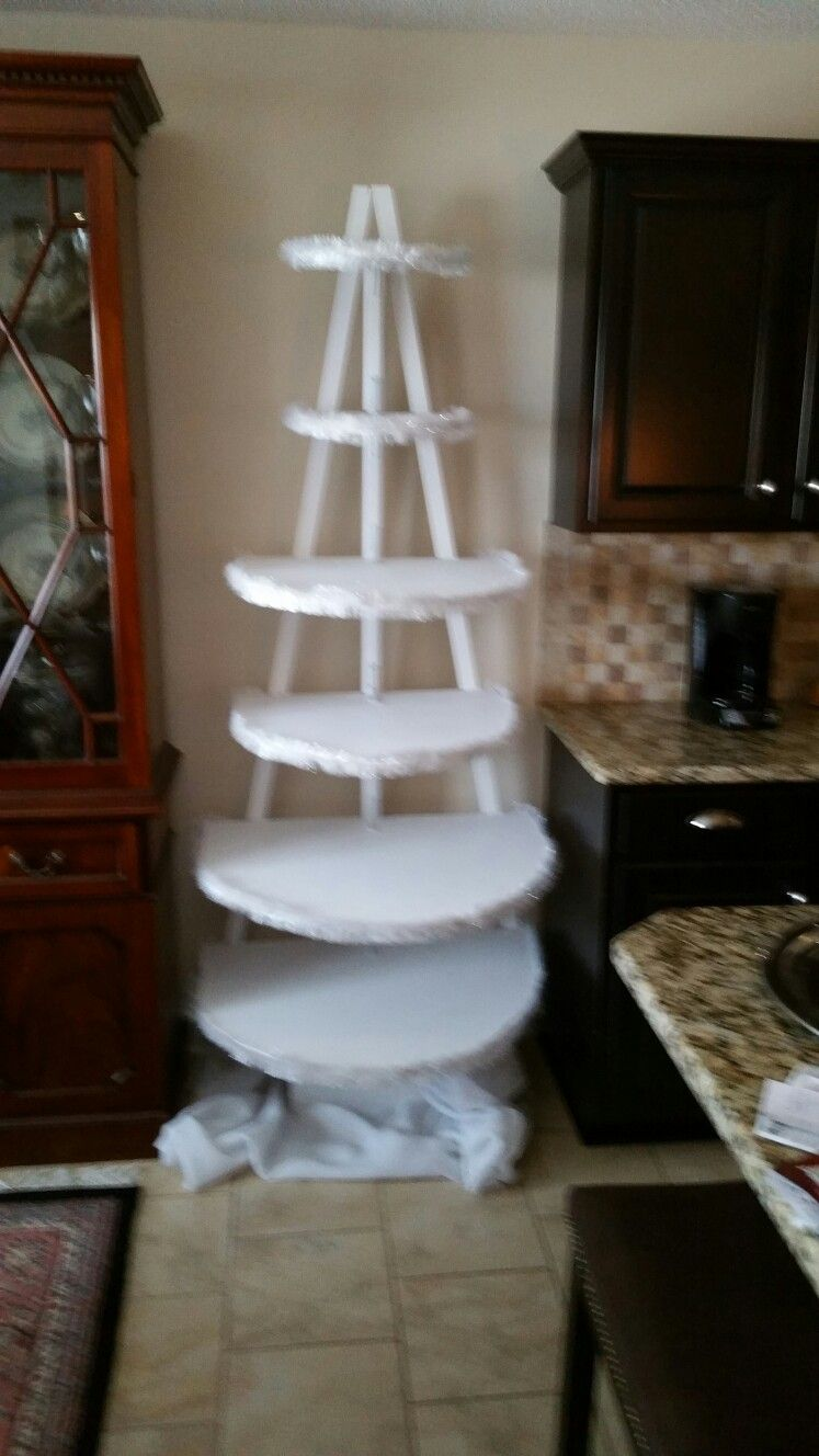 Where Can I Buy Christmas Tree Stands