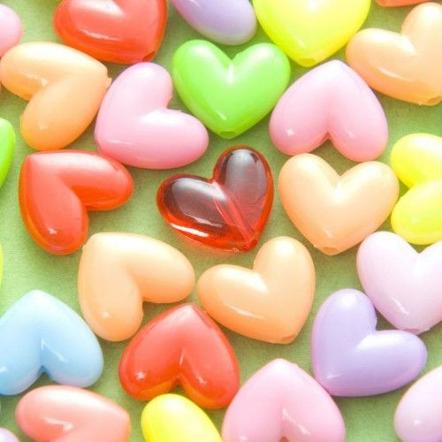 Free Wallpaper Download For Mobile Phones With Colorful Candy