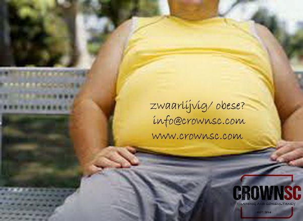 Grenade fat loss review