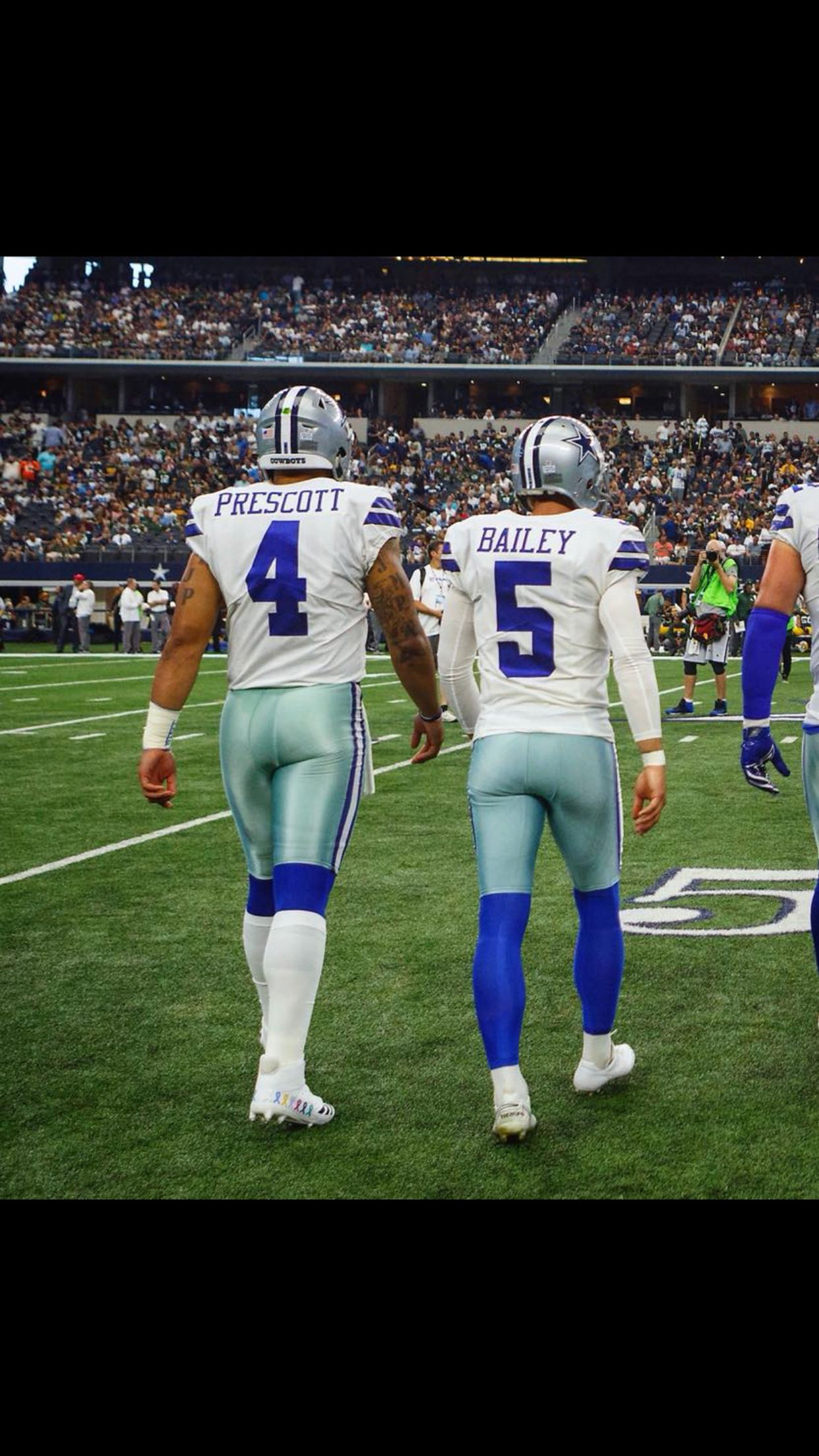 Pin By Cassie Johnson On Dallas Cowboys Cowboys Football Game Dallas Cowboys Dallas Cowboys Football