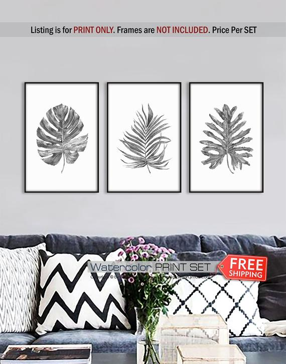 Rustic Home Decor Bathroom Art Black And White Wall Art Prints Etsy Rustic Wall Decor Bedroom White Wall Decor Wall Decor Living Room
