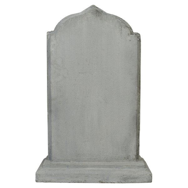 How To Make A Gravestone Out Of Concrete Synonym Gravestone Tombstone Designs Tombstone Diy