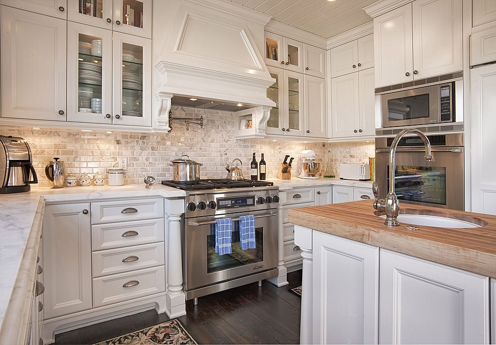 Great Space Zillow Digs Kitchen Remodel Country Style Kitchen Home Kitchens
