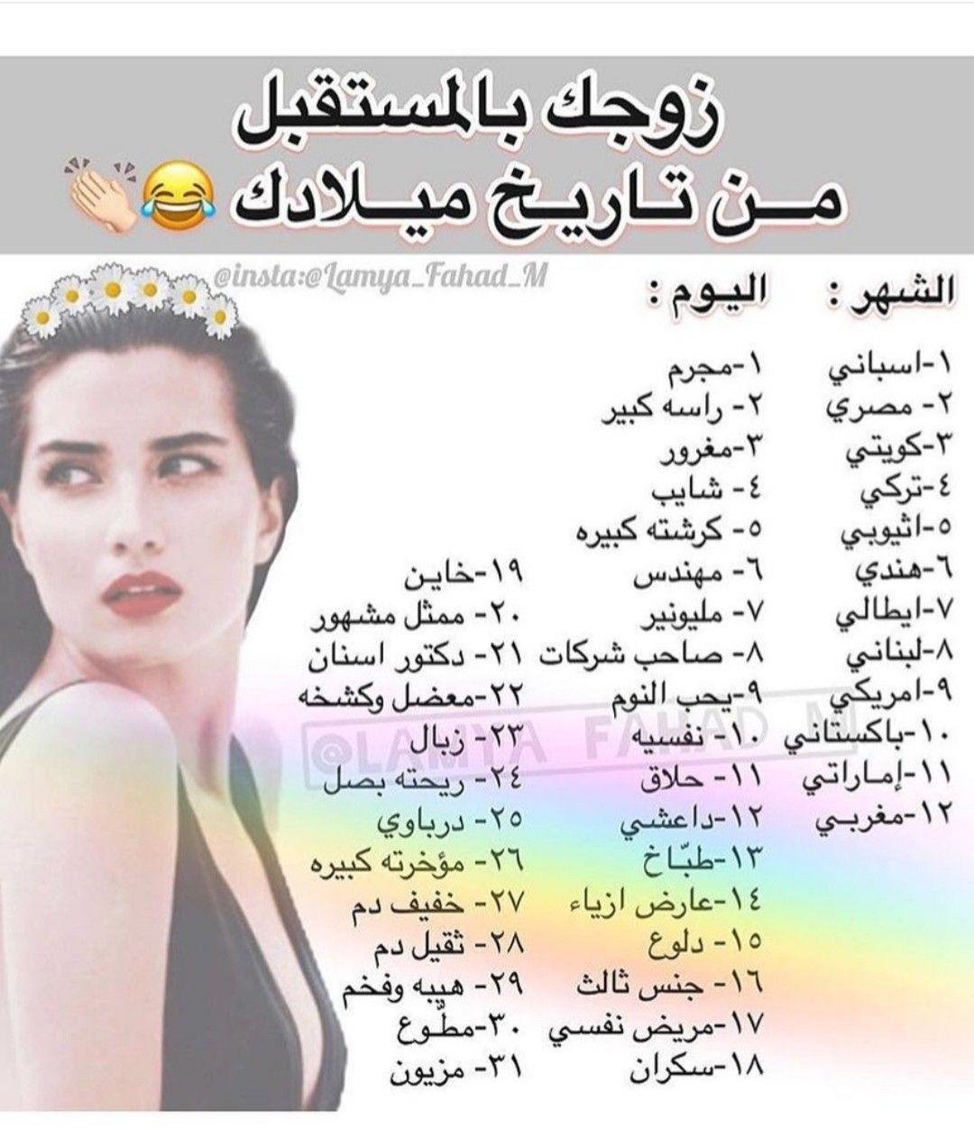 يلة الكل يشارك Very Funny Photos Funny Words Funny Arabic Quotes