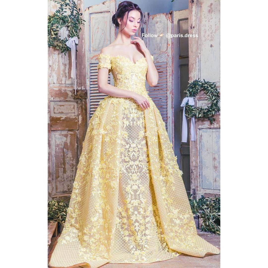 vindikleuks reacties couture business dresses gowns