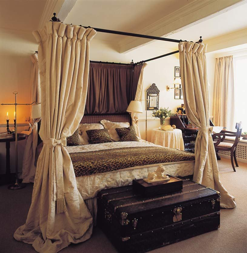 The Pand Hotel Bruges Five Star Alliance Modern Room Decor Safari Bedroom Decor Bedroom Design Lovely bedrooms with leopard accents