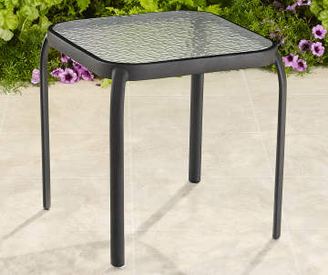Patio Furniture Clearance Big Lots Outdoor Patio Table Clearance Patio Furniture Glass Side Tables