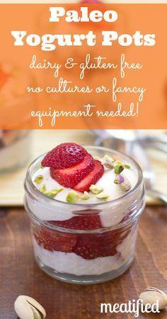 diete de slabit cu yogurt)