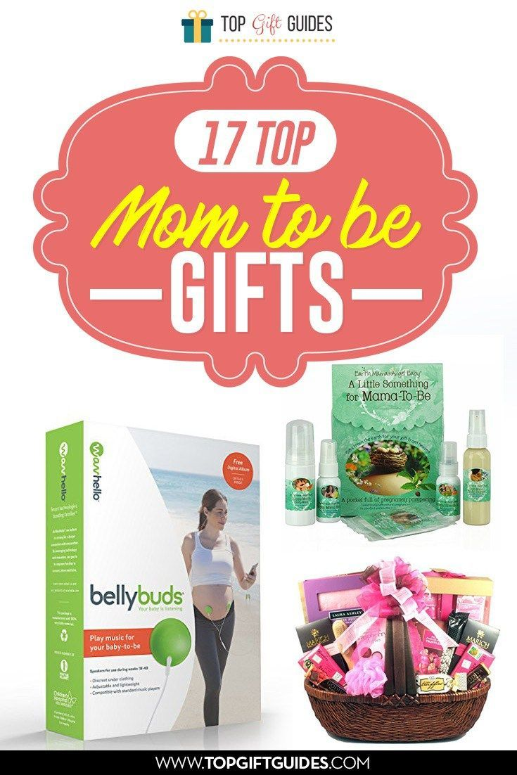 Top Gift Guides Gifts For Her Top Gifts Gifts For Mom Best