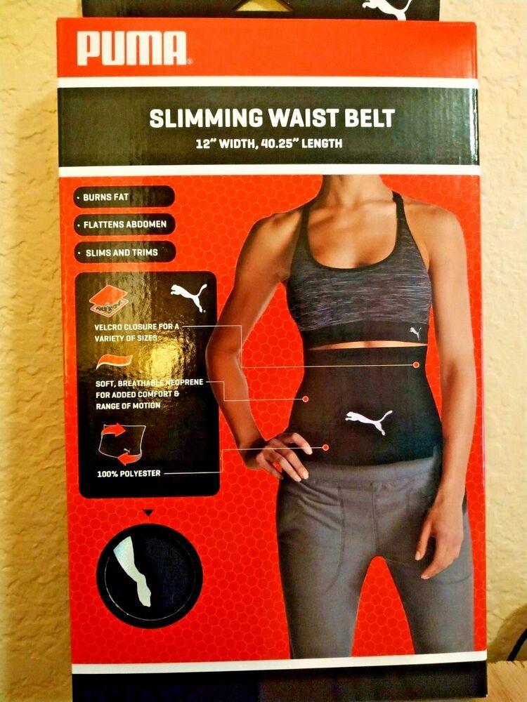 Women Shaping Underwear Motion Belt Waist Corset Adjust The Waist an Body Corset