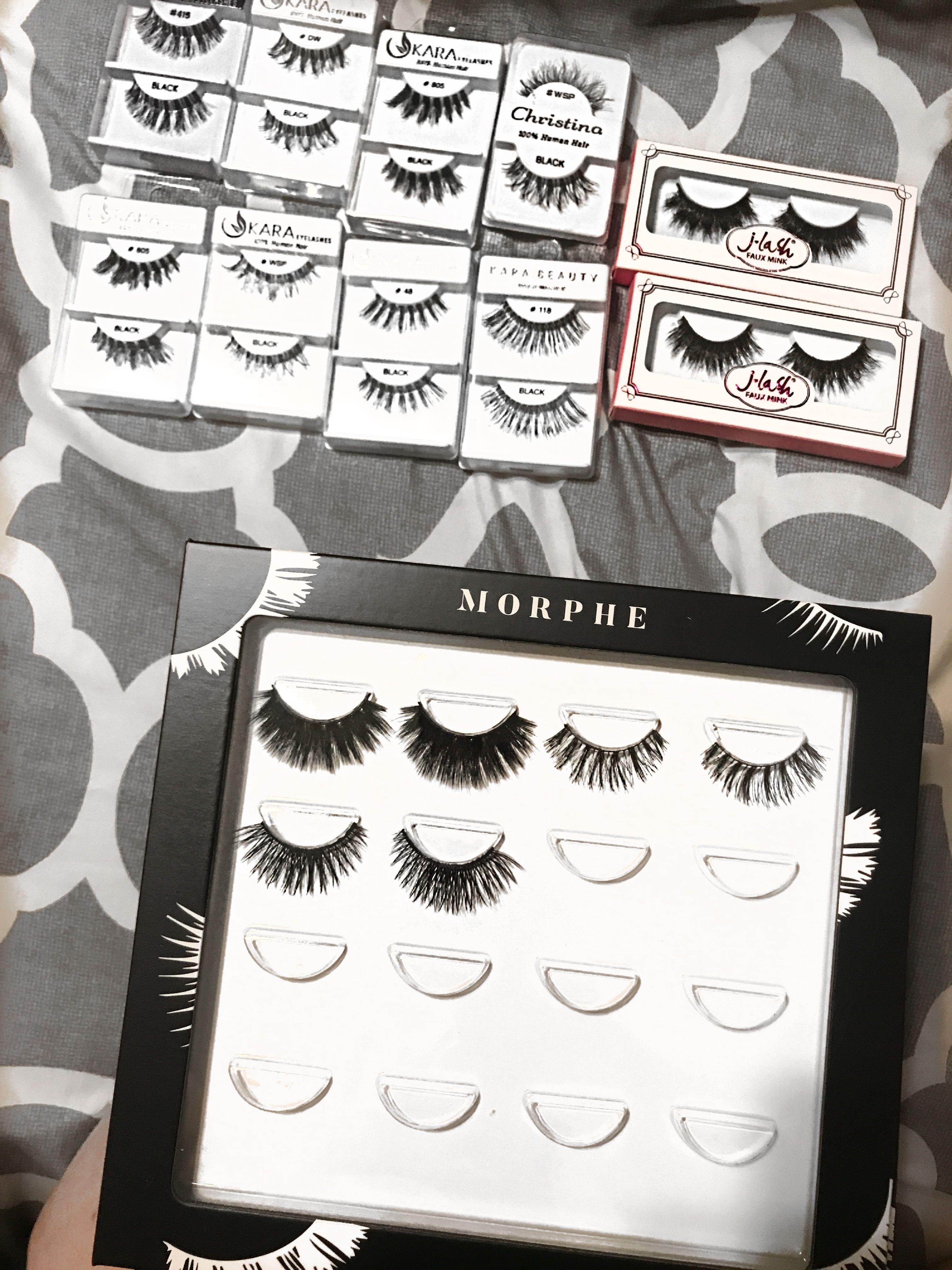Morphe Lash Book Books Morphe Eyelashes Alibaba.com offers 1,006 morphe brushes products. morphe lash book books morphe eyelashes