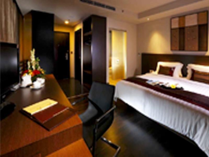Akmani Hotel Jakarta Indonesia Hotel Room Design Plan Hotel Room Design Hotel