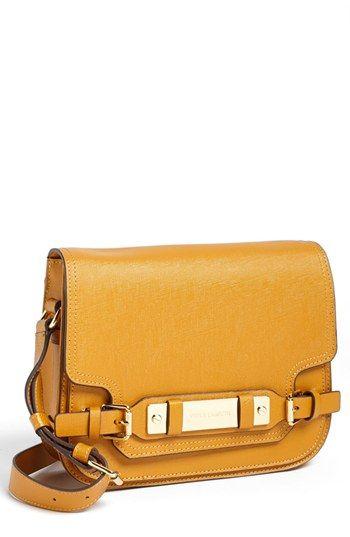 Pin by Анелия Иванова on List   Pinterest   Bags, Crossbody bag and Handbags 8f99062491