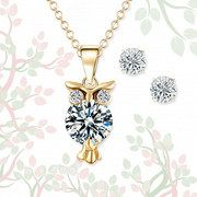 Take a look at the Shine for Lil' Ladies event on #zulily today!