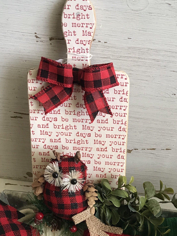 Pin on christmas ideasrecipes