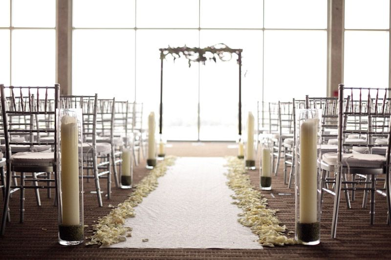 At Home Indoor Wedding Ceremony - Google Search