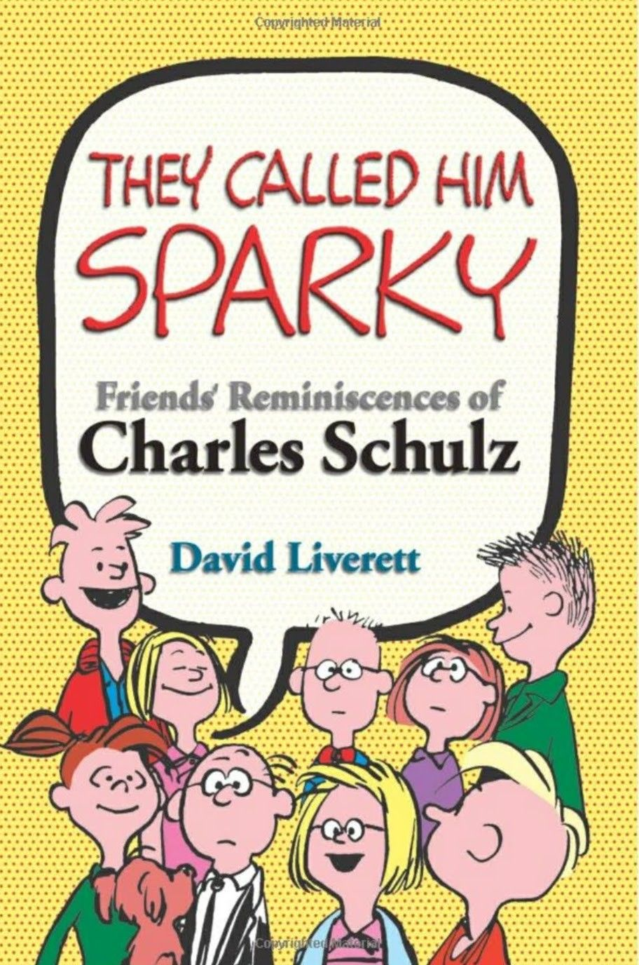 Pin by m d on snoopypeanuts charles friends books