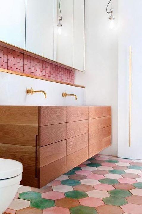 15+ Quelle faience pour petite salle de bain inspirations