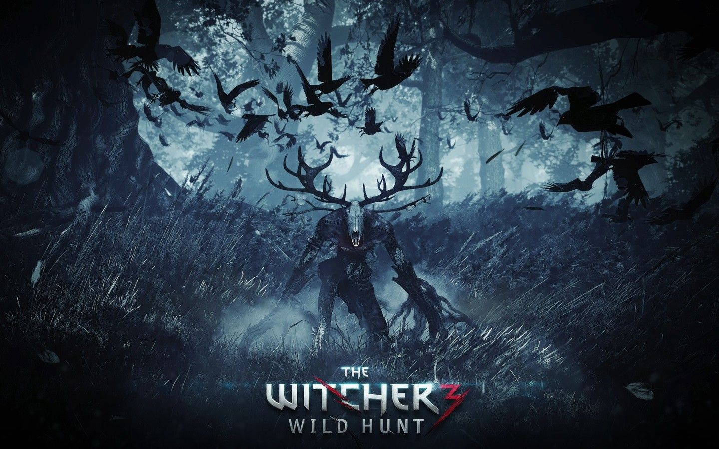Minimalistic Witcher 3 Wallpapers High Definition Firefox Wallpaper Free Download Wallpapers Desktop The Witcher Wild Hunt Wild Hunt The Witcher