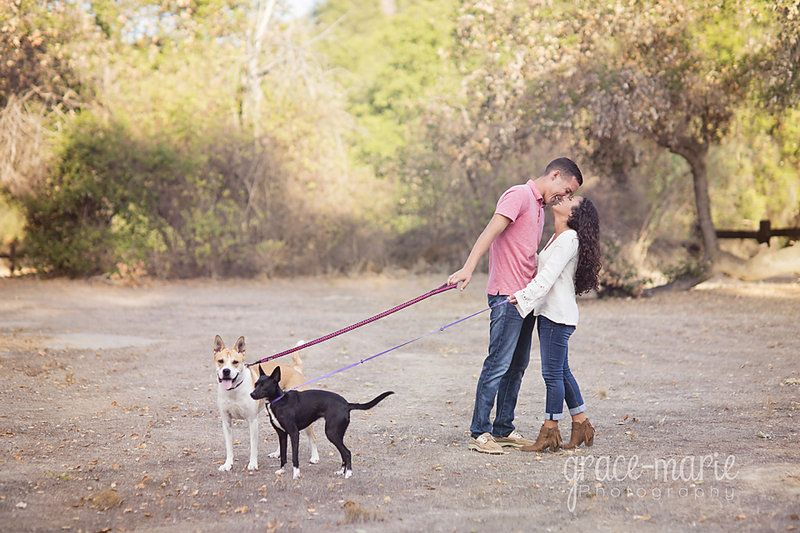 Wohlberg Family Photo By Grace-Marie Photography