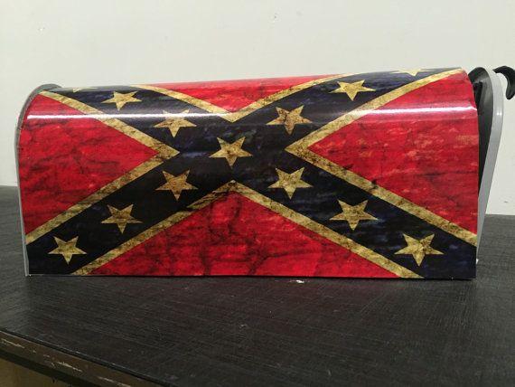 Pin On My Rebel Confederate
