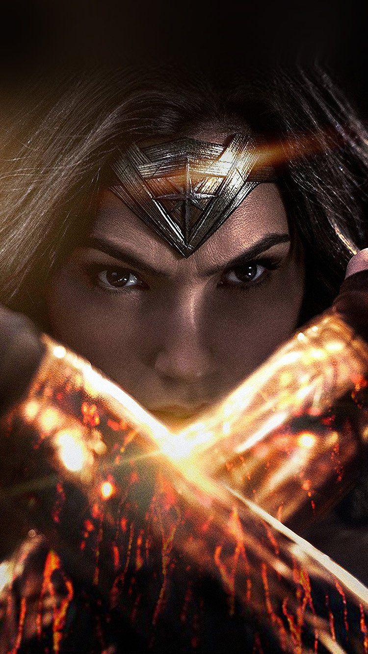 Moto X Style Dark Bw Art Pattern Wonder Woman Gal Gadot Wonder Woman Gal Gadot
