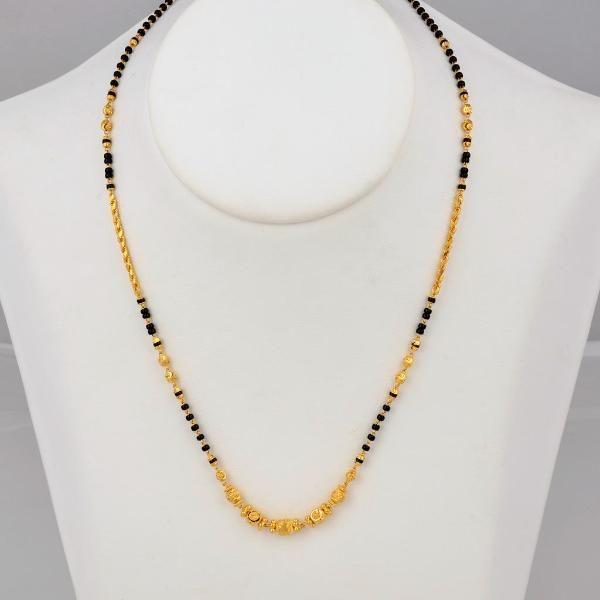 Traditional Gold Jewellery Maharashtrian Marathi Ornaments