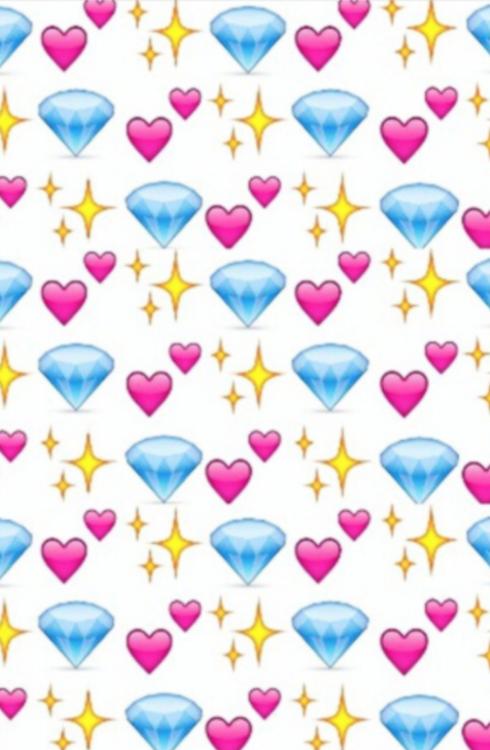 Emoji Backgrounds Tumblr Emoji Backgrounds Emoji Wallpaper Iphone Unicorn Emoji Wallpapers