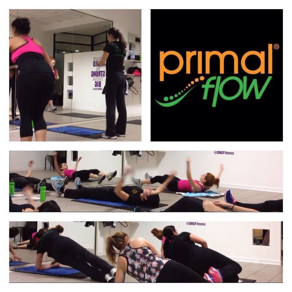 #birkirkara #Fitness #Personal #Training #birkirkara #training #training #personal #fitness...