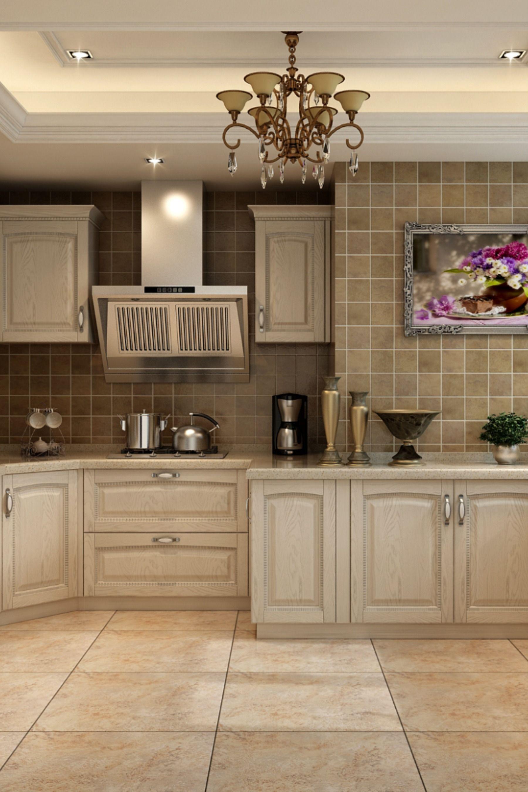 Pvc Blister Kitchen Cabinet Kitchen Cabinets Walnut Kitchen Cabinets Walnut Kitchen