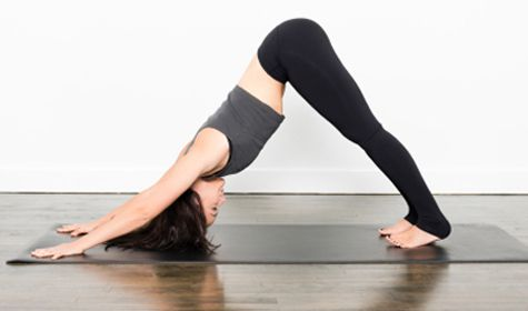 3 steps for setting a yoga intention  cool yoga poses
