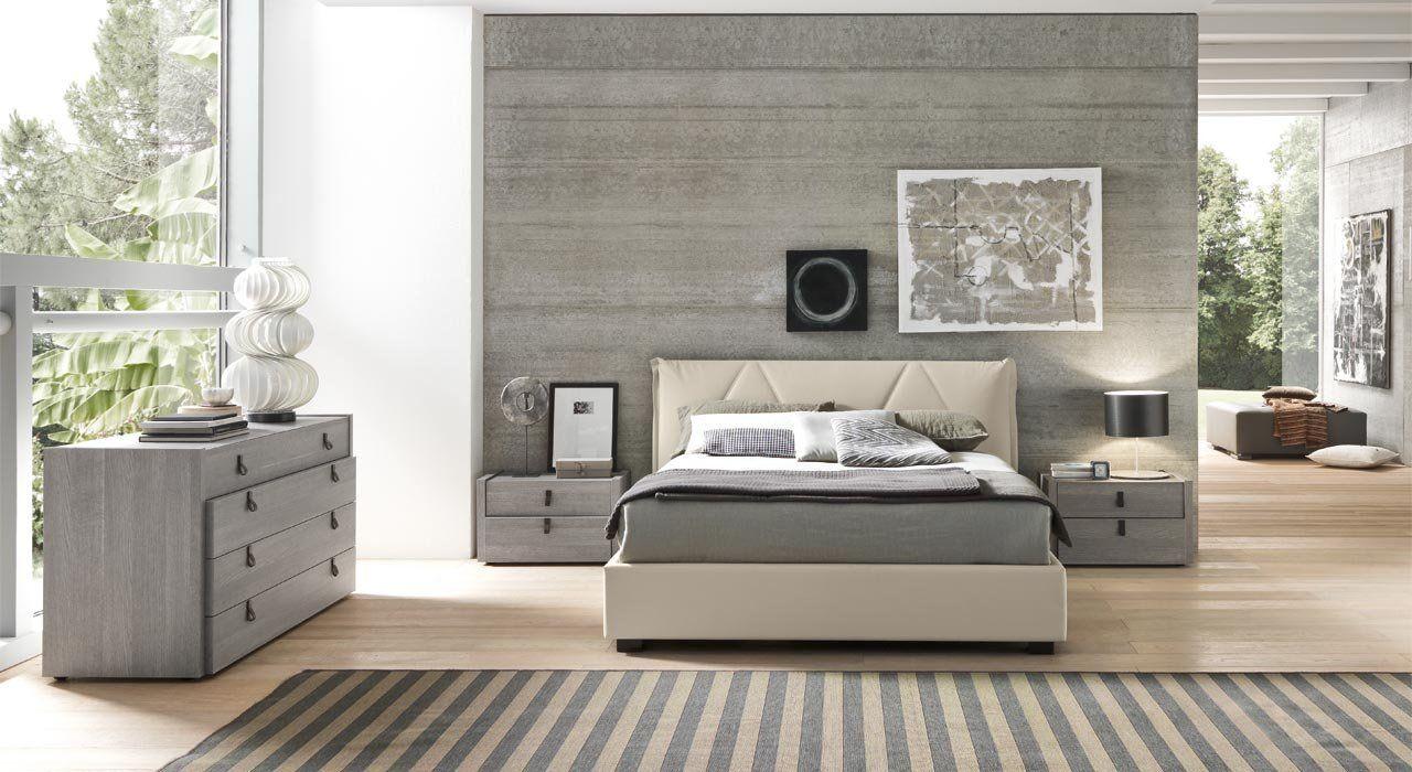 Trova una vasta selezione di camere da letto grigi a prezzi vantaggiosi su ebay. Sme Camere Da Letto