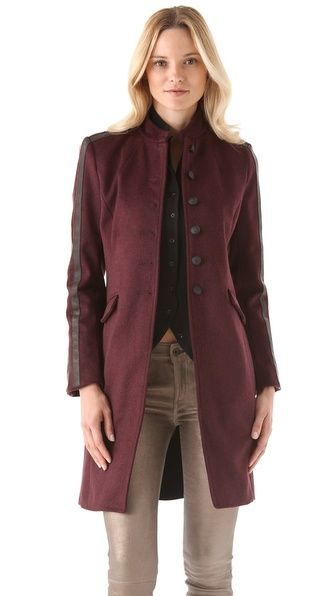 great jacket!!