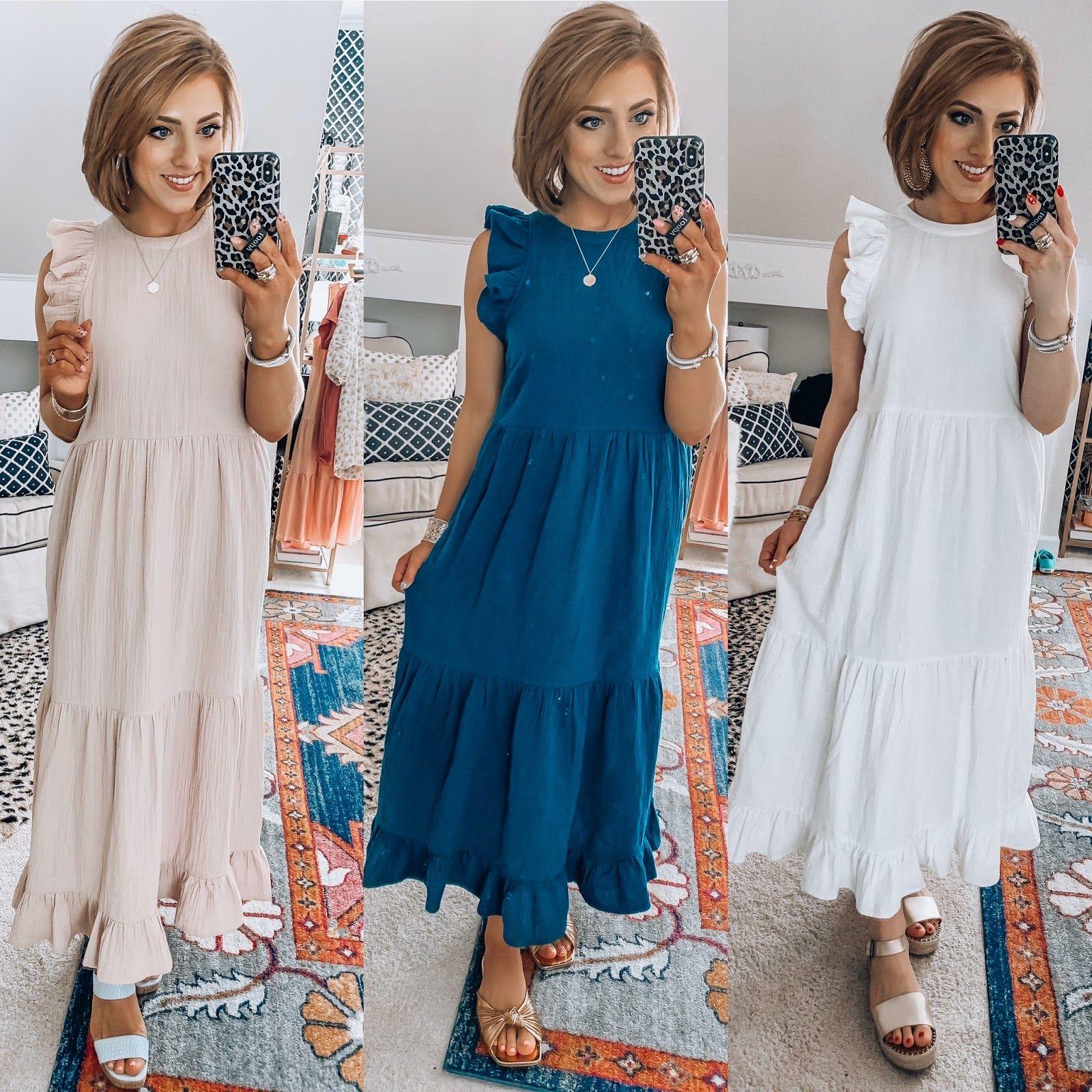 Something Delightful Target Dresses 2020 Target Dresses Target Style 2020 [ 1600 x 1600 Pixel ]