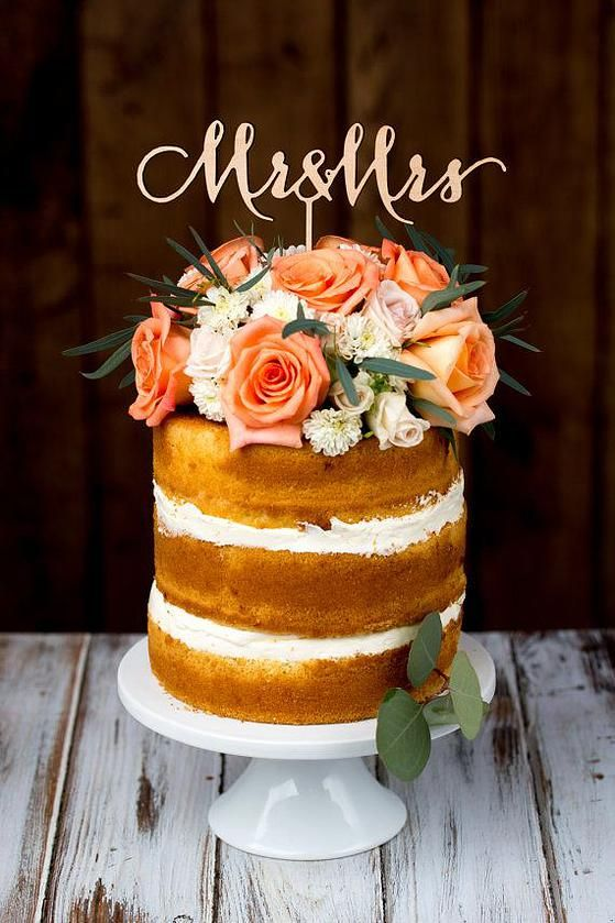 Soirees Southern Events Planning | {Pantone Color of the Week ~ Cadmium Orange}