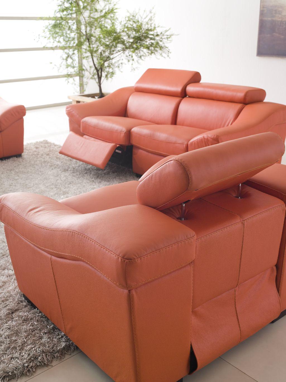 Ausklapp Sofa: Sich Entspannen In der Neuesten Wohnzimmer #Wohnung