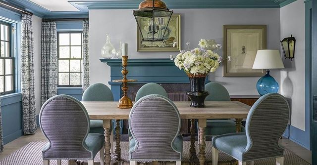 These Rustic Dining Rooms Are The Definition Of Country Chic Pleasing Dining Room Definition 2018