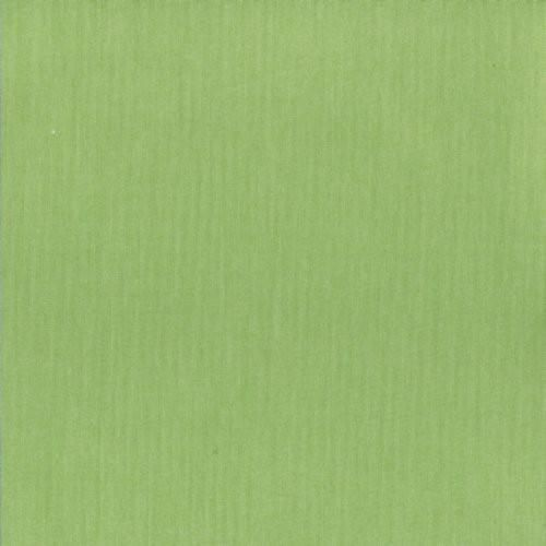 Stout Supple Spring Fabric - Stout Supple Spring F