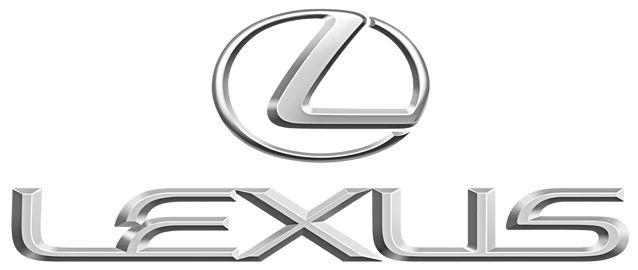 Lexus Logo Meaning And History Lexus Logo Lexus Cars Car Make Logos